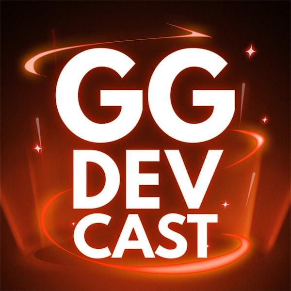 GGDevCast